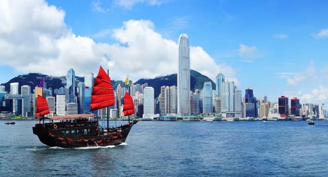 boat-harbor-hong-kong-china-1_main