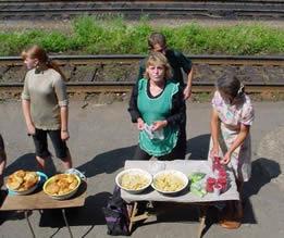 food_stalls