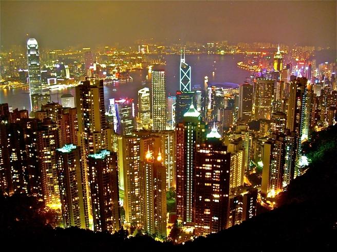 Hong-Kong_skyline.JPG