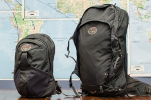 travel-backpacks-21-osprey-farpoint-55-daypack-630